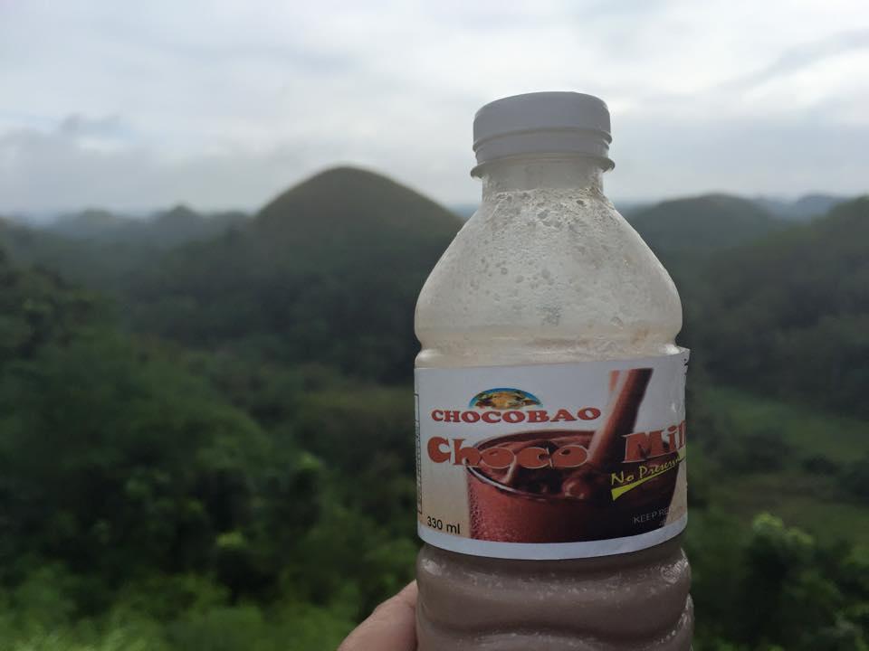 bohol_tourism