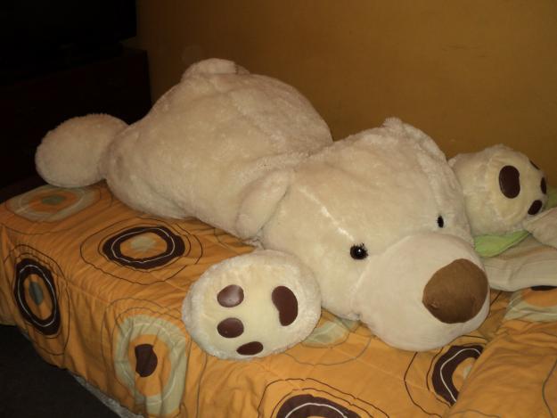 giant stuffed teddy bear valentines day