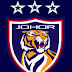 Senarai 25 Pemain Skuad JDT 2014