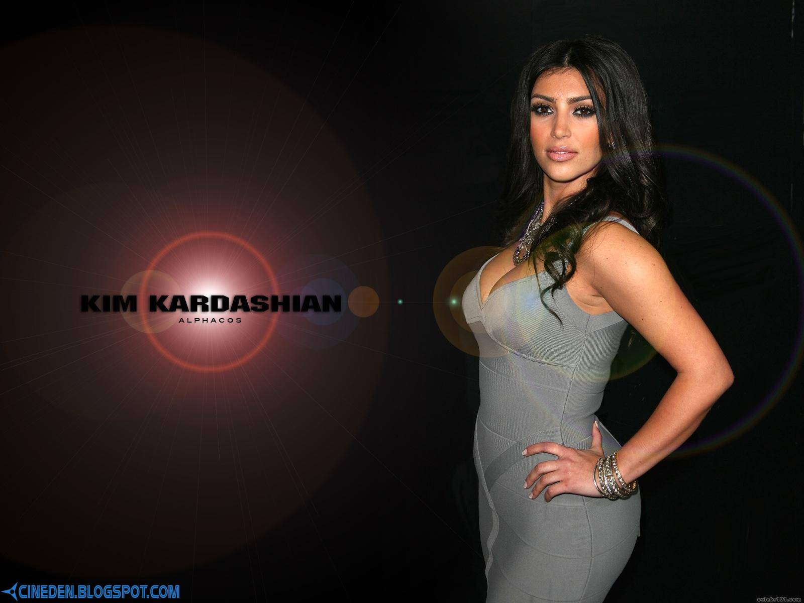 Kim Kardashian calls herself hypocrite