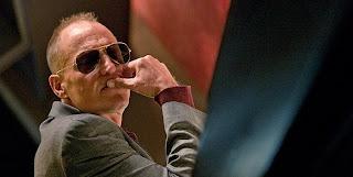 Rampart-movie-Woody-Harrelson