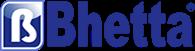 Bhetta