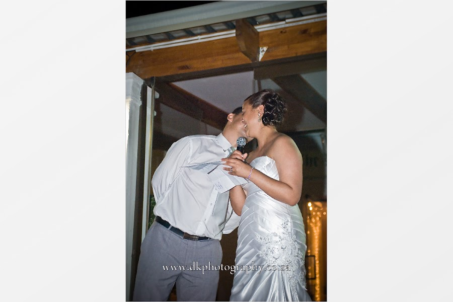 DK Photography Slideshow-463 Maralda & Andre's Wedding in  The Guinea Fowl Restaurant  Cape Town Wedding photographer
