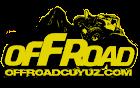 Offroadcuyuz Forum