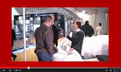 SIEL ALGERIE 2015 :  LA VIDEO