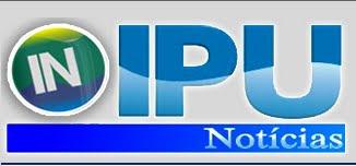 Click abaixo e acesse as informações de Ipu e Região