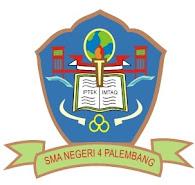 SMAN 4 Palembang