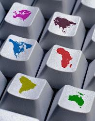 Globalización de la Política