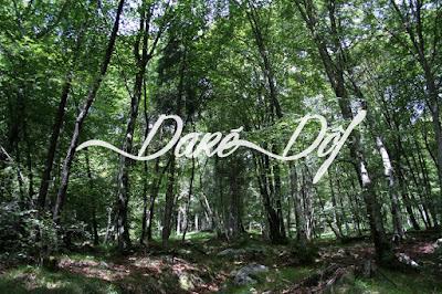 Darè Dôf