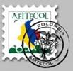 AFITECOL