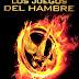 """Nueva portada para """"Los Juegos del Hambre"""""""