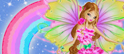 """""""The Magic Power of COLORS!"""""""