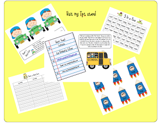 Funky First Grade Fun My Top 5 Tips For Working With Struggling Readers