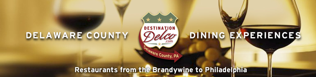 Delaware County Restaurants