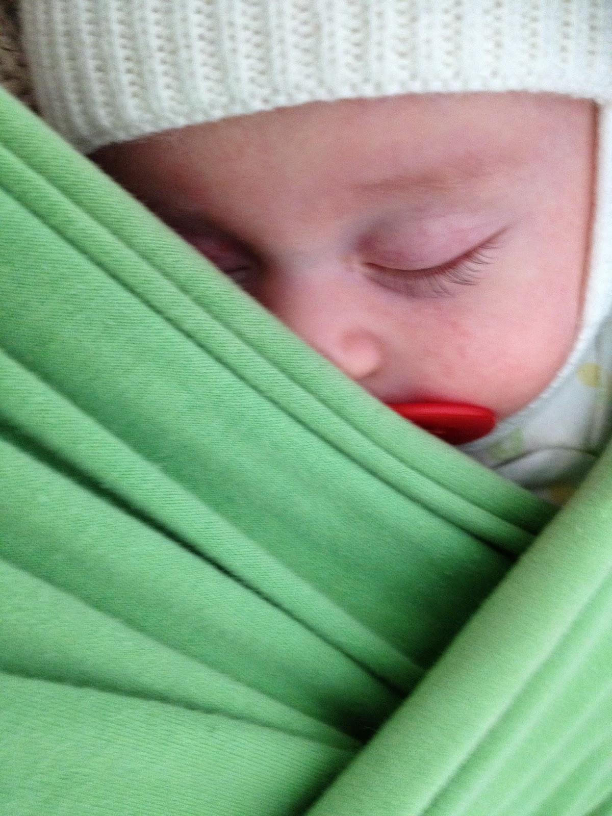 regalo,idea,bebe,recien nacido,padres