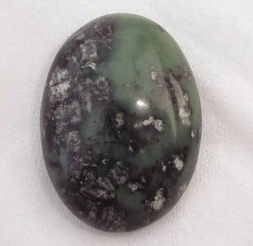 PENGRAJIN BATU AKIK: Batu Akik Bertuah Yang Didapat Secara Alami