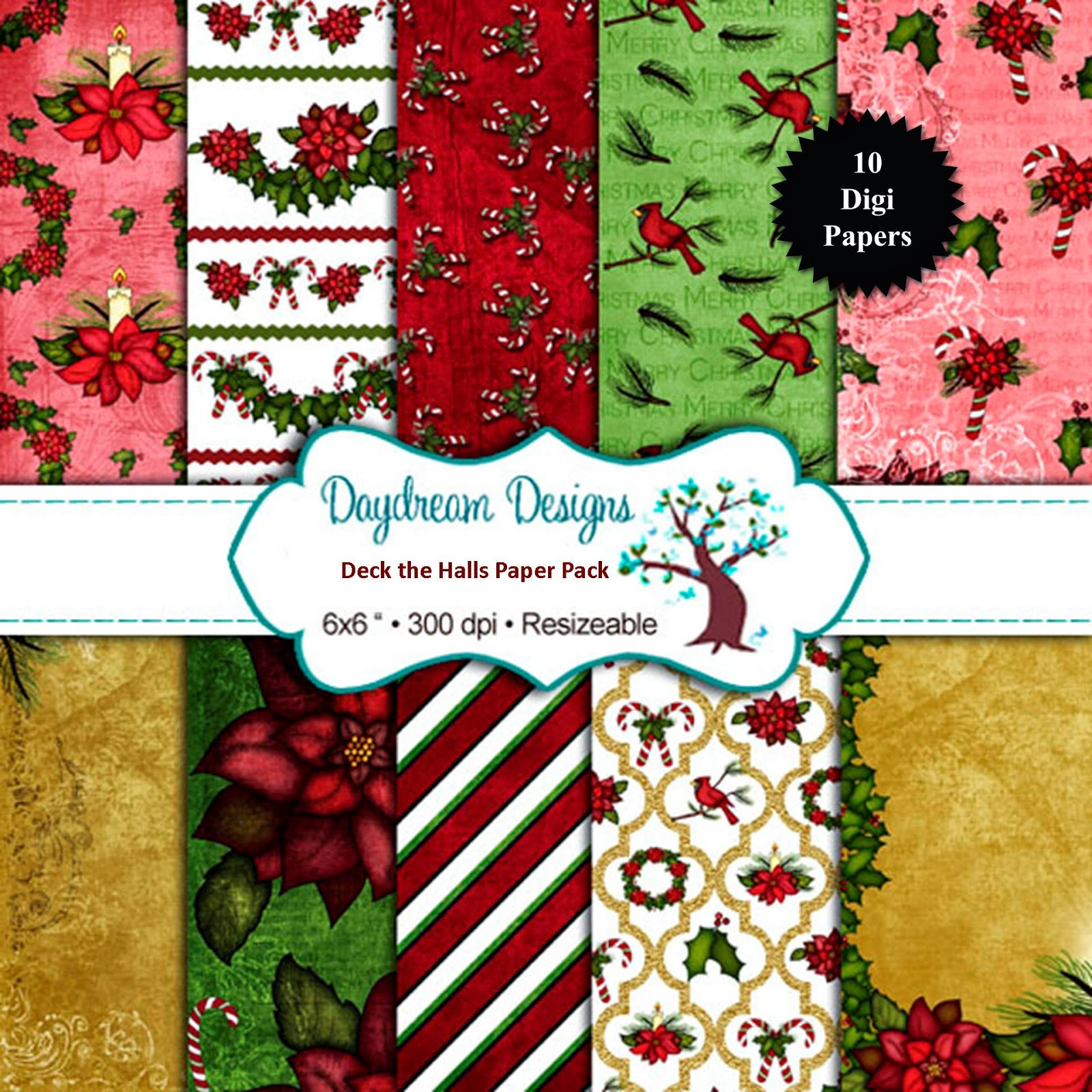 http://www.dianesdaydreamdesigns.com/store/p396/DD-Deck_the_Halls_Digi_Papers.html