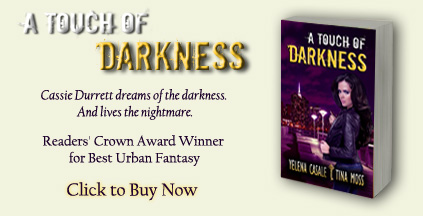 http://www.cityowlpress.com/2014/08/a-touch-of-darkness.html