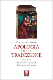 book of mattei