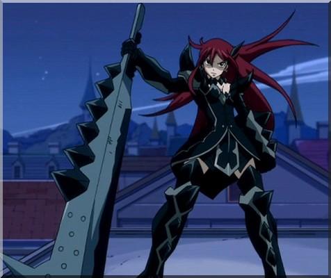 les attaques les armures et les  clefs des personnage principaux  484px-10