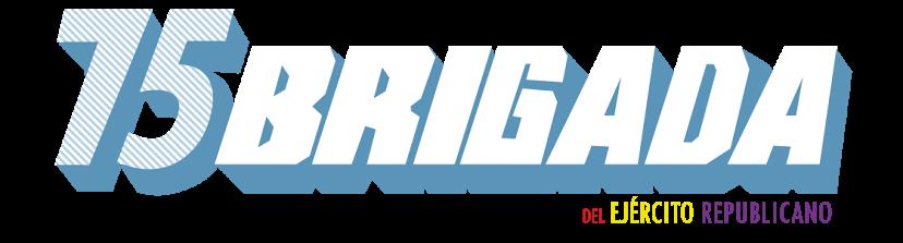 75 Brigada Mixta