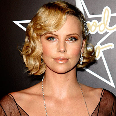 Celeb Hair Cuts on Short Hair Styles  Short Celebrity Hairstyles