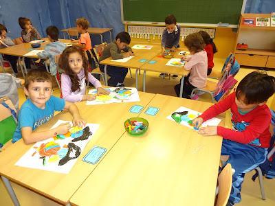 blog educacion infantil ceip virgen del monte qu ha