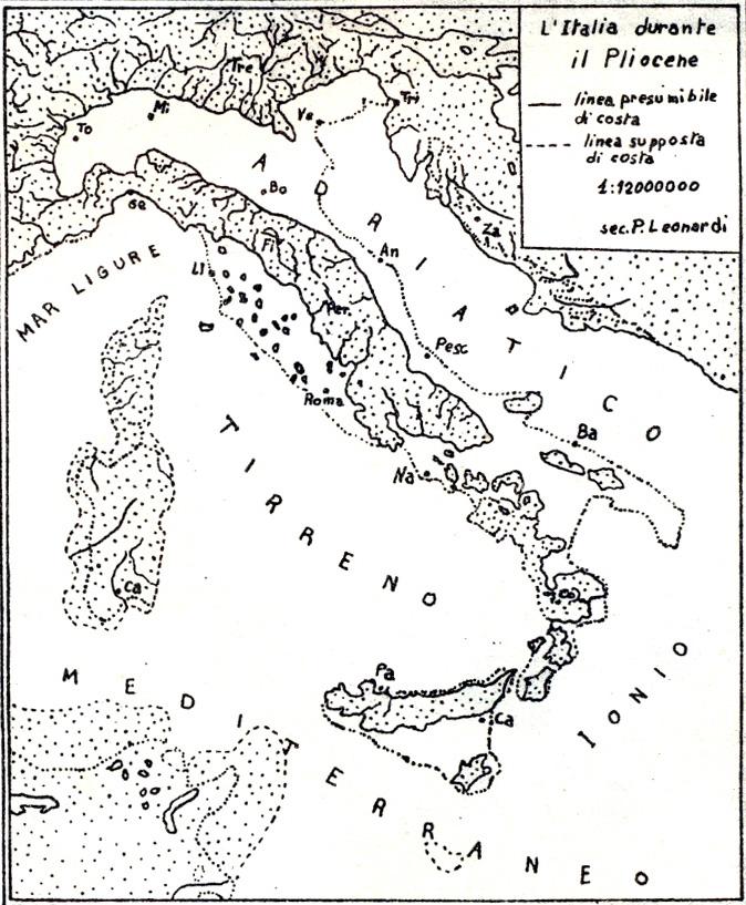 Cartina Politica Dell Italia In Bianco E Nero Pieterduisenberg