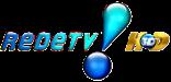 ㅤRede TV