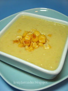 creamy-sweet-corn-soup