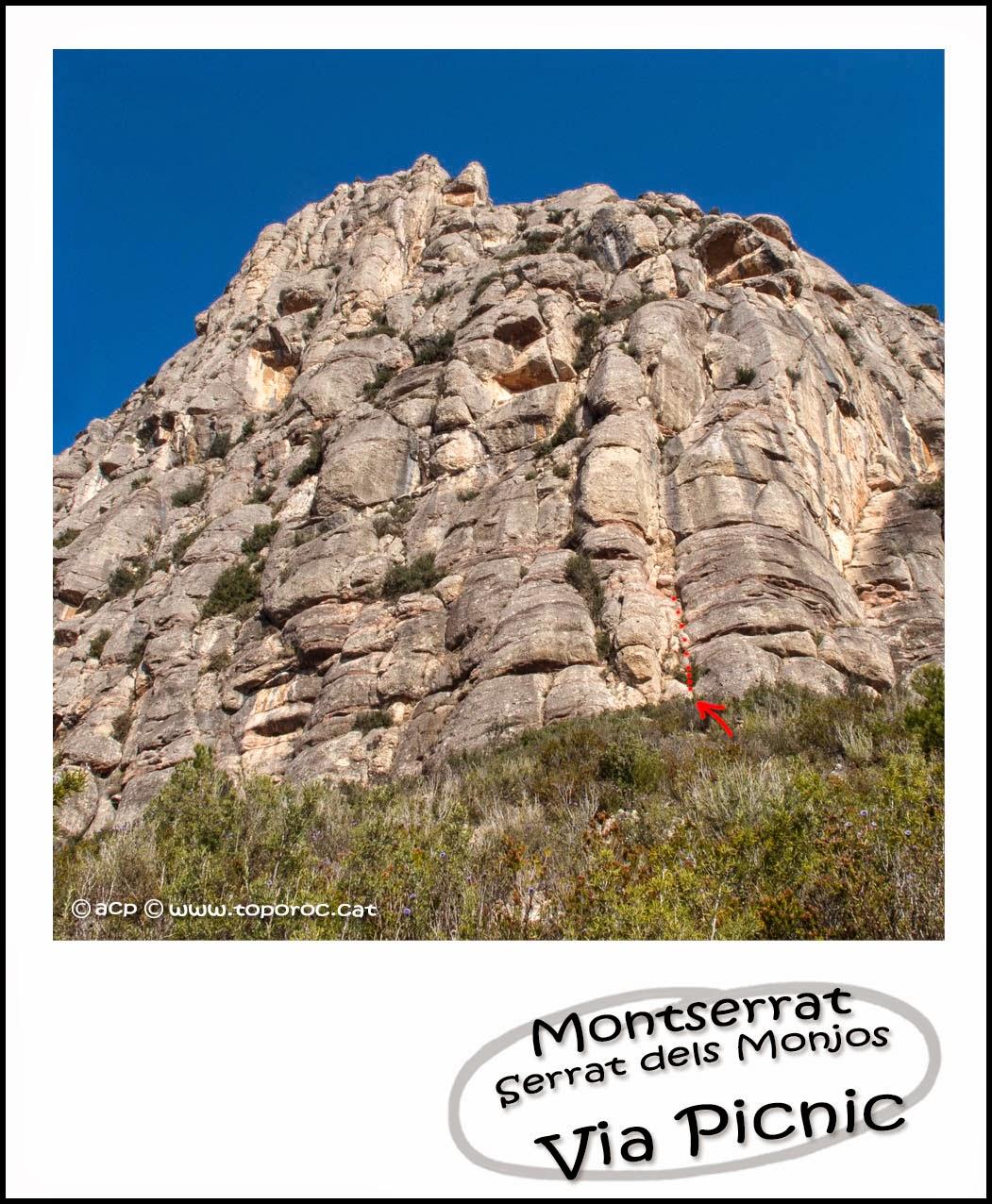 Topo-roc-ressenya-Vies-Montserrat