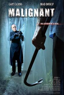 Ver: Malignant (2013)