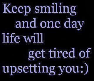 Qoutes about Happiness ,Happy, smile & Joy