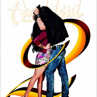 aashiqui 2 mp3 songs download
