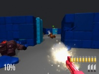 Download game menembak