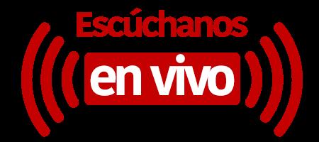 OTRA OPCIÓN DE ESCUCHARNOS