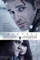 DEAD-FALL