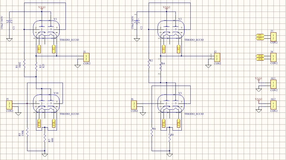 tube mic pre amp electric mx tlvacuum tube diagram vacuum tube circuit vacuum tube circuit design tube amplifier circuit tube amp circuit