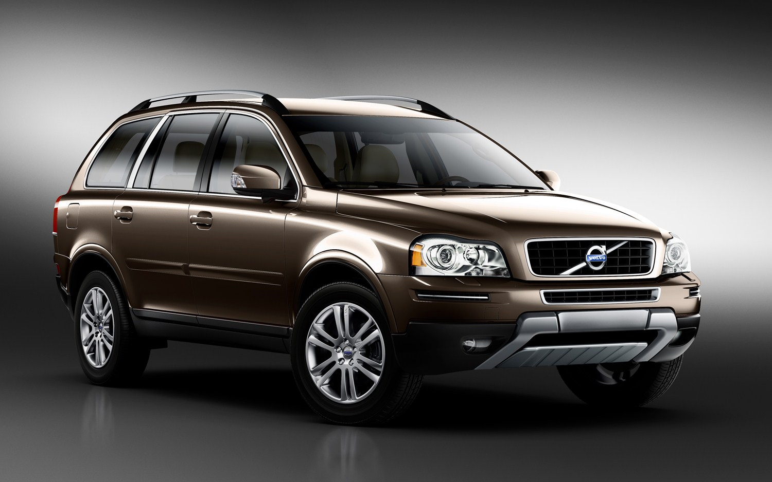 volvo xc 90 images car hd wallpapers prices review. Black Bedroom Furniture Sets. Home Design Ideas