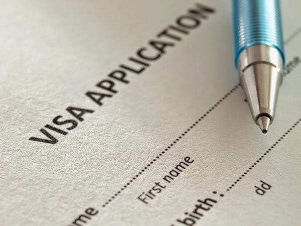 ¿Cómo prepararte para tu entrevista con el cónsul americano?