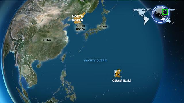 la-proxima-guerra-china-corea-del-norte-eeuu-guam