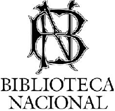 DLLLB/FBN e MINC