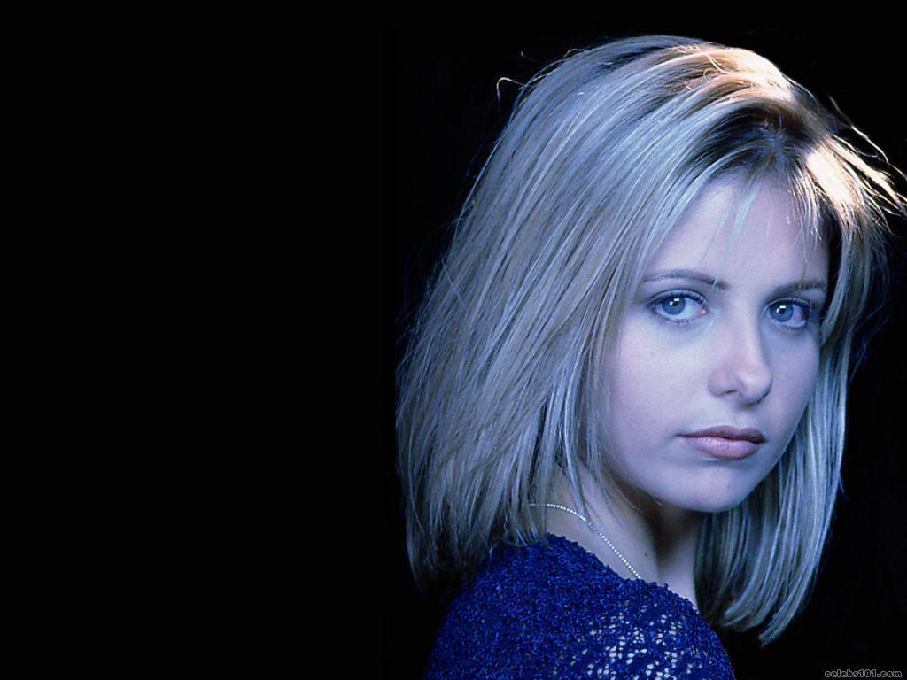 http://1.bp.blogspot.com/-OnFMefhMTBc/T5rvMiaUoaI/AAAAAAAAAjw/E3cI7jNQ_b4/s1600/Sarah-Michelle-Gellar-sarah-michelle-gellar-4734390-1024-768.jpg