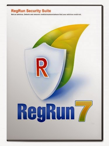 RegRun-Security-Suite