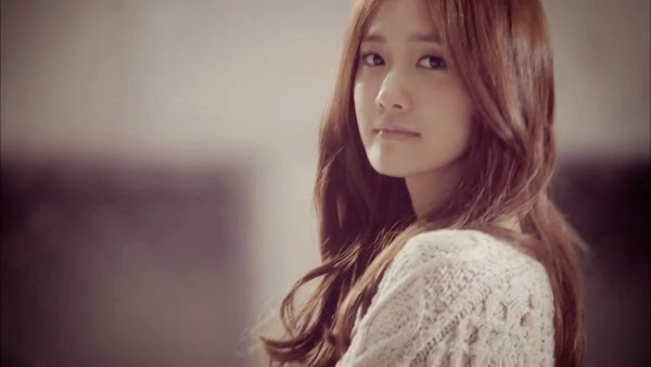 Yoona SHINee Replay