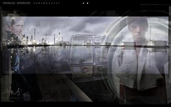 station refineria