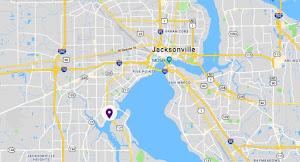 November 9-December 12, 2018 Huckins Boat Yard, FL