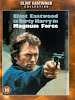 Magnum Force 1973 In Hindi hollywood hindi dubbed                 movie Buy, Download trailer                 Hollywoodhindimovie.blogspot.com