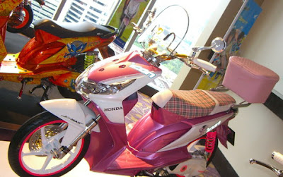 Beat Modifikasi Pink.jpg