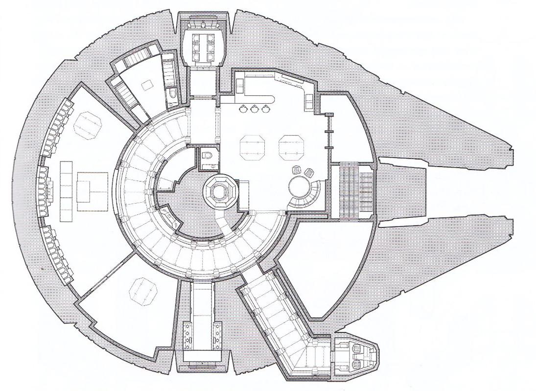 El Falcon Workshop Manual Pdf Ef Wiring Diagram